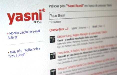 yasni-brasil