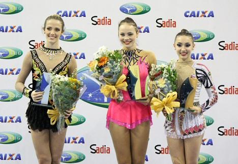 rhythmische-gymnastik-brasilien