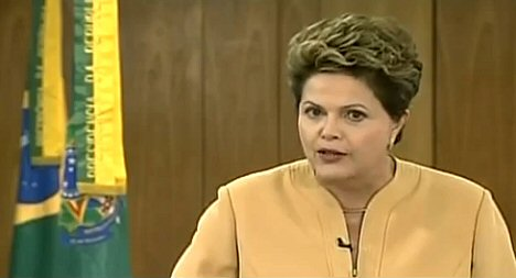 rousseff-discurso