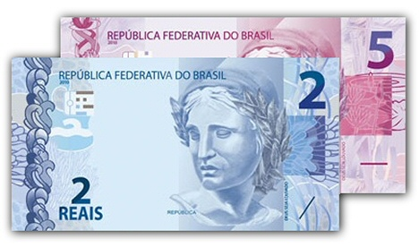 neue-2-5-reais
