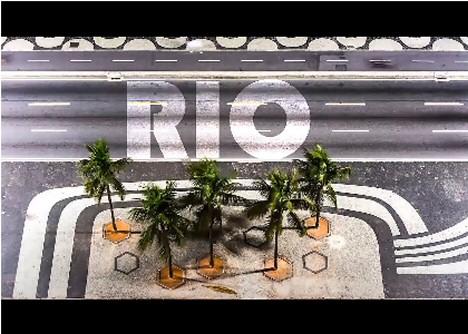 rio-timelapse