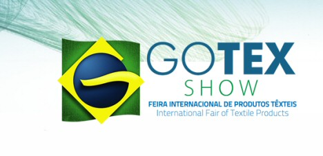 gotex-show-sampa
