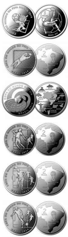moedas-da-copa