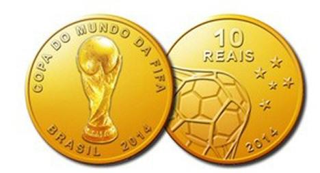 moedas-da-copa_ouro
