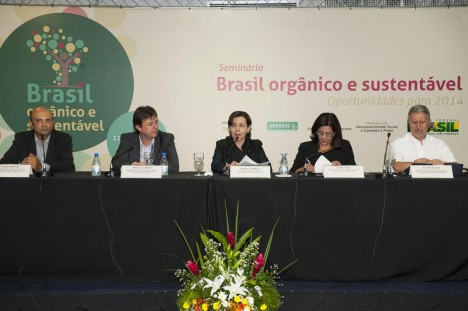 seminario-brasil