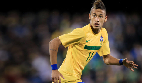 Neymar-brazil-cup-2014-cover
