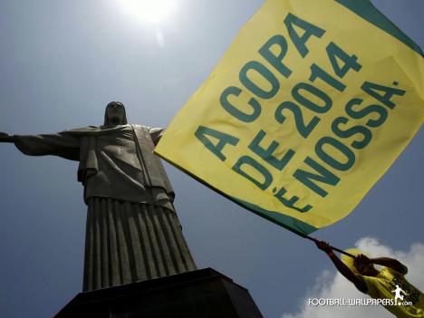 World-Cup-Brazil-1