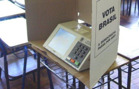 vota-brasil