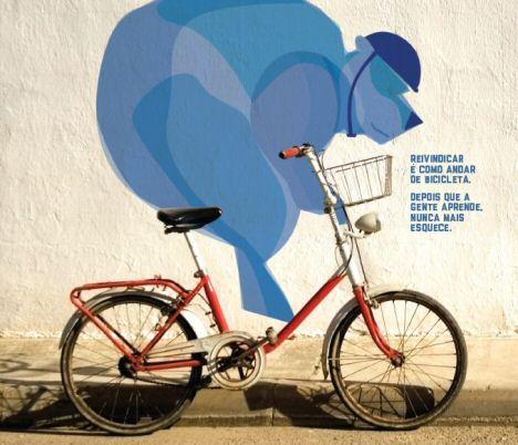 forum-bici