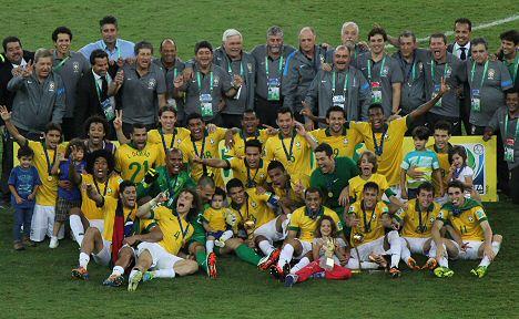 selecao-brasil