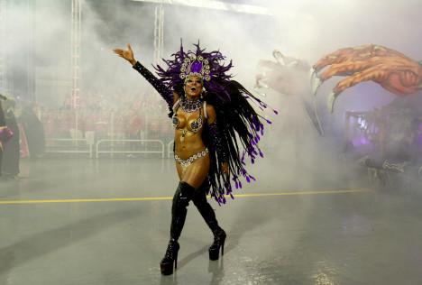 Carnaval2014_Rosas-de-Ouro_280214_Foto_JoseCordeiro_0292