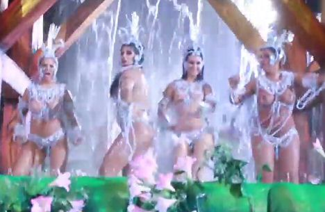 banho-carnaval