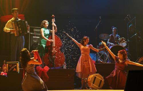 festival-de-Curitiba-2014-20140205214239
