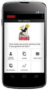urubu_no_celular_1