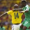Brasiliens Justiz macht Trinkpausen bei Fußball-WM zur Pflicht