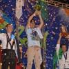 Brasilien Austragungsort von erster Heißluftballon-Weltmeisterschaft in Südamerika