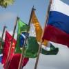 Soziale Bewegungen kritisieren neue Entwicklungsbank der Brics-Länder