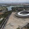 Fußball-WM hinterlässt 12 ökologisch korrekte Stadien