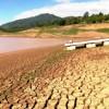 Trinkwasser im Großraum São Paulos auch weiterhin knapp