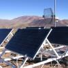 Argentinien und Brasilien planen binationales Observatorium