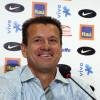 Hexa 2018: Dunga bekommt zweite Chance als Seleção-Coach