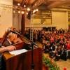 """Rousseff räumt """"gravierende Probleme"""" bei Gesundheitsversorgung ein"""