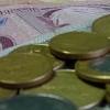 Zahl der hochverschuldeten Brasilianer steigt auf 57 Millionen