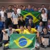 Brasilianer holen bei Mathe-Olympiade in Bulgarien 24 Medaillen