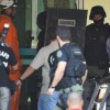 Bombendrohung und Geiselnahme in Hotel in Brasília
