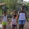 Milleniums-Ziele: Brasilien bekämpft erfolgreich Hunger im Land