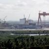 Brasilien verschlechtert sich beim internationalen Vergleich der Wettbewerbsfähigkeit