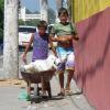 Brasilien: Über 3 Mio. Kinder unter 14 Jahren müssen arbeiten