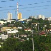 Brasiliens Städte sollen durch Öko-Bauten wieder grüner werden