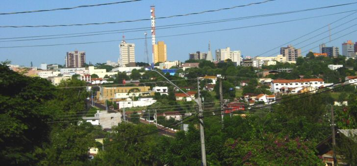 cidade-verde