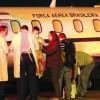 Erster Verdachtsfall von Ebola im Süden Brasiliens