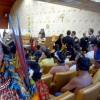 Brasilianische Bischofskonferenz um Rechte der Indios besorgt