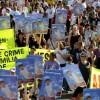 Brasilien: Hunderttausende Frauen sterben durch illegale Abtreibungen