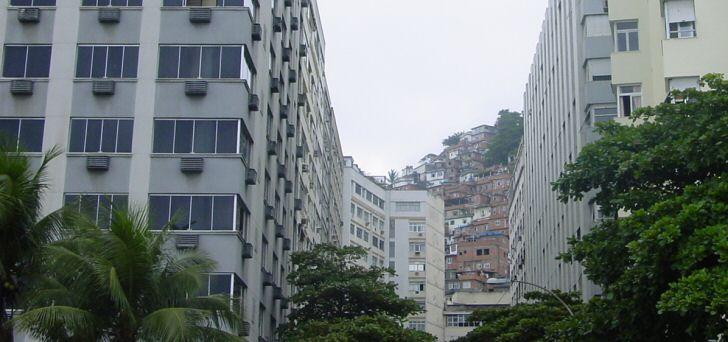 arm-reich-brasilien