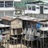 Brasilien: Extreme Armut nimmt wieder deutlich zu