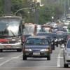 Zahl der Autodiebstähle steigt in Brasilien um 13 Prozent