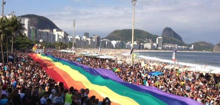 parada-gay-rio