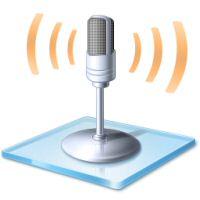 podcast_icon