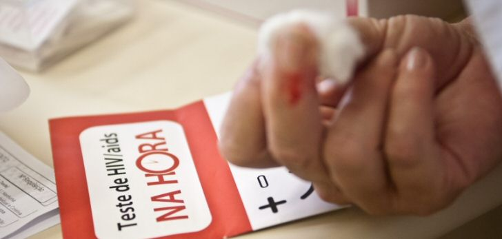 free-aids-test-brazil