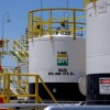 Brasilianischer Ölkonzern Petrobras setzt 73,4 Millionen Tonnen Treibhausgase frei