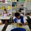 Nur 54 Prozent der Brasilianer schließen Schule altersgerecht ab