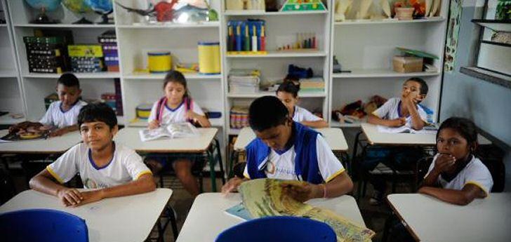 schule-brasilien
