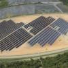 Brasilien will zukünftig Kraft der Sonne stärker nutzen