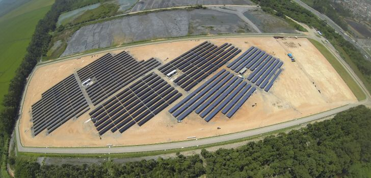 solarkraft-brasilien