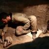 Modernste Technik soll Geheimnisse der Urzeit-Brasilianer aufdecken