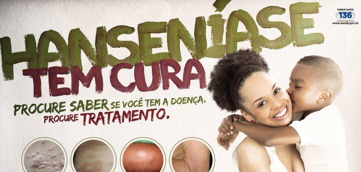 lepra-brasilien